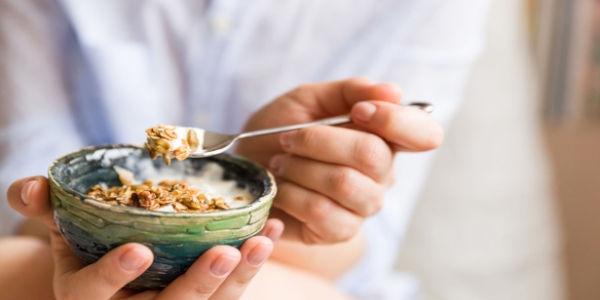 Oczyszczanie jelit ze złogów kałowych. Domowe sposoby
